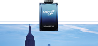 Karl Lagerfeld Paradise Bay for Men woda toaletowa