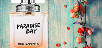 Karl Lagerfeld Paradise Bay For Women woda perfumowana