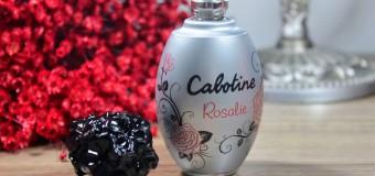 Gres Cabotine Rosalie woda toaletowa