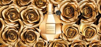 Viktor & Rolf Flowerbomb Rose Explosion woda perfumowana