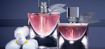 Lancome La Vie Est Belle Intense woda perfumowana