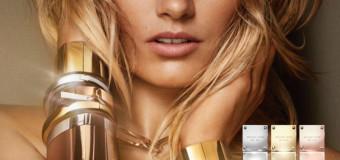Michael Kors Rose Radiant Gold woda perfumowana