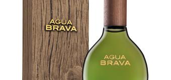 Antonio Puig Agua Brava woda kolońska