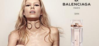 Balenciaga B Skin woda perfumowana