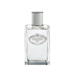 infusion-iris-cedre-eau-de-parfum