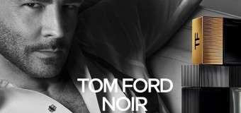 Tom Ford Noir Extreme woda perfumowana