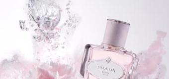 Prada Infusion d'Oeillet woda perfumowana