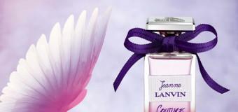 Lanvin Jeanne Couture Birdie woda perfumowana
