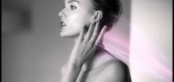 Shiseido Ever Bloom woda perfumowana