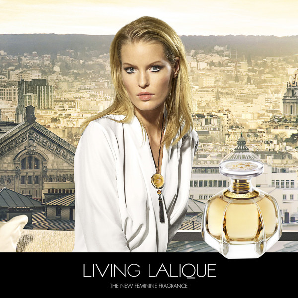 3403-living-lalique-eau-de-parfum_4