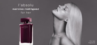 Narciso Rodriguez For Her L Absolu woda perfumowana
