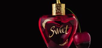 Lolita Lempicka Sweet woda perfumowana