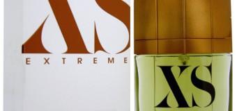 Paco Rabanne XS Extreme woda toaletowa