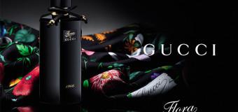 Gucci Flora by Gucci 1966 woda perfumowana