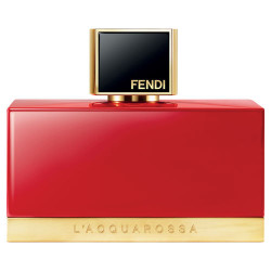 L_acquarossa_Fendi
