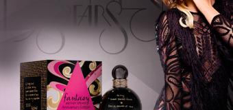 Britney Spears Fantasy Anniversary Edition woda perfumowana