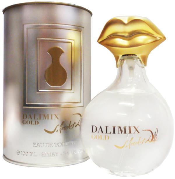 dalimixgold
