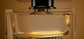Dolce Gabbana The One Essence woda perfumowana