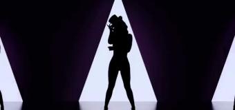 Katy Perry Katy Perry's Mad Potion woda perfumowana