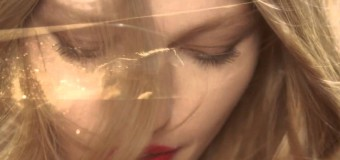 Lolita Lempicka Elle L aime woda perfumowana