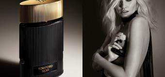 Tom Ford Noir Pour Femme woda perfumowana