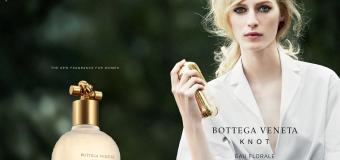 Bottega Veneta Knot Eau Florale woda perfumowana