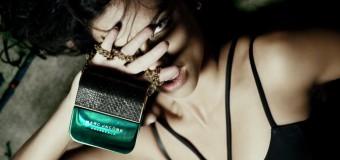 Marc Jacobs Decadence woda perfumowana