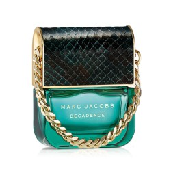 marc_jacobs_decadence_eau_de_parfum_spray_1