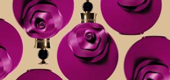 Valentino Valentina Rosa Assoluto woda perfumowana