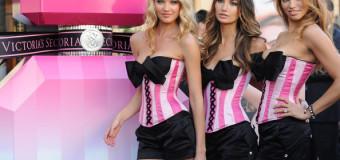 Victoria's Secret Bombshell woda perfumowana