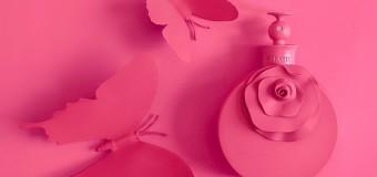 Valentino Valentina Pink woda perfumowana