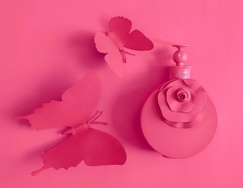 Valentino-Valentina-Pink-Eau-de-Parfum