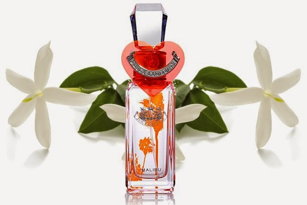 embedded_juicy-couture-malibu-fragrance