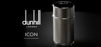 Alfred Dunhill Icon woda toaletowa
