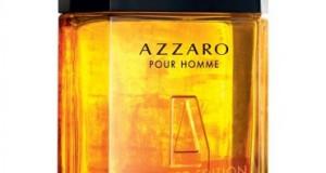Azzaro Pour Homme Limited Edition 2015 woda toaletowa