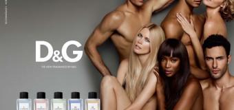 Dolce & Gabbana 3 L Imperatrice woda toaletowa