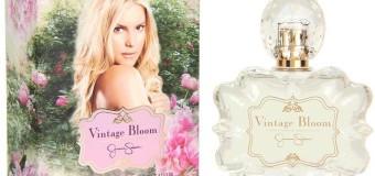 Jessica Simpson Vintage Bloom woda perfumowana