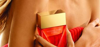 Michael Kors Coral woda perfumowana