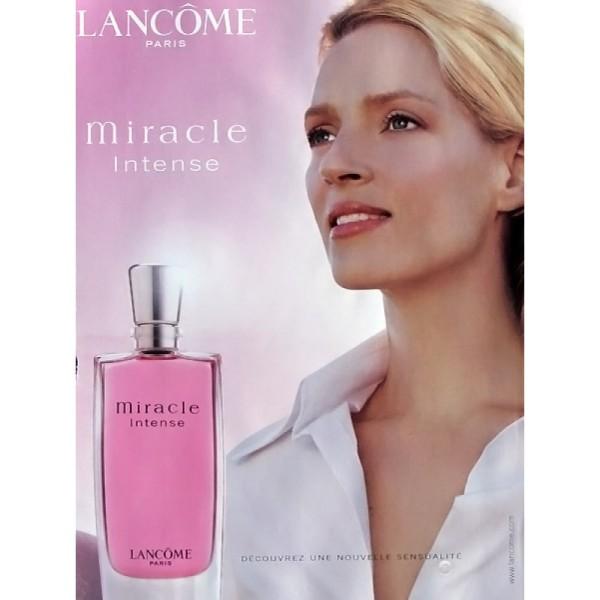 lancome-miracle-intense-2-800x800