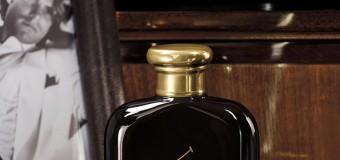 Ralph Lauren Polo Supreme Oud woda perfumowana