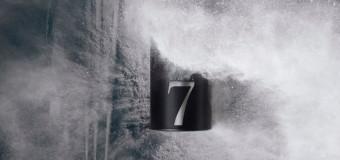 Loewe 7 Anonimo woda perfumowana