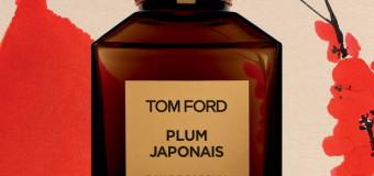 Tom Ford Plum Japonais woda perfumowana