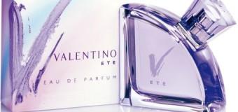 Valentino V Ete woda perfumowana