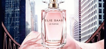Elie Saab Le Parfum Rose Couture woda perfumowana