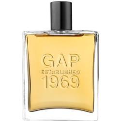 gap-established-1969-man-1