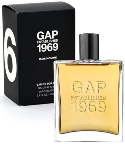 gap-established-1969-man-perfume-homme-100ml-683011-MLB20455798753_102015-O