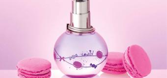 Lanvin Eclat d Arpege Gourmandise woda perfumowana