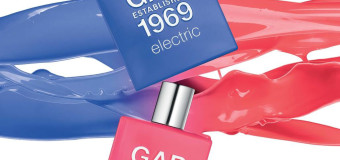 Gap Gap Established 1969 Electric woda toaletowa