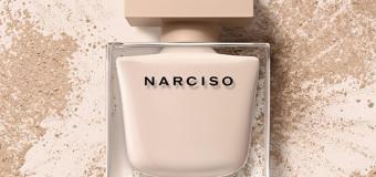 Narciso Rodriguez Narciso Poudre woda perfumowana