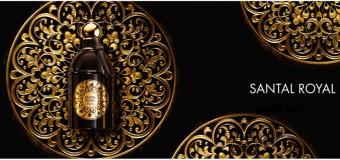 Guerlain Santal Royal woda perfumowana